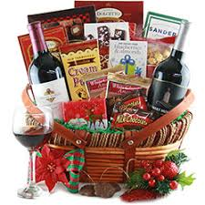 gift baskets christmas christmas gift baskets unique christmas basket ideas diygb