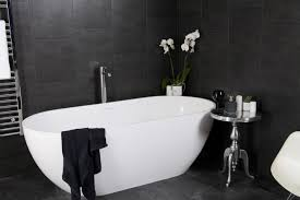 Bathroom Wall Cladding Materials by Bathroom Ideas Wall Panels Fabulous Grey And White Bathroom