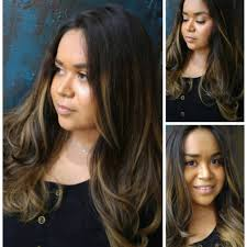 ls hair design san antonio tx san antonio boutique style hair