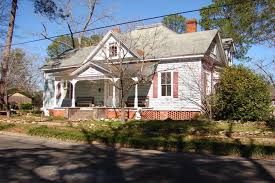 Victorian Cottage For Sale by Dawson Victorian Circa Old Houses Old Houses For Sale And