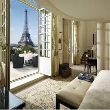 the 20 best boutique hotels in paris
