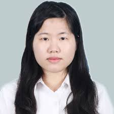guangzhou bisen medical co limited medical equipment lab equipment
