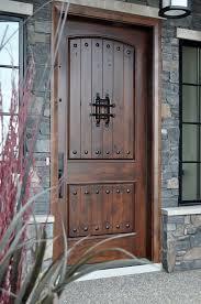 Arabic Door Design Google Search Doors Pinterest by Best 25 Wooden Door Design Ideas On Pinterest Main Door Design