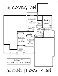 Small Restaurant Floor Plan House Plans And Home Designs Free Blog Archive 2 Story Home