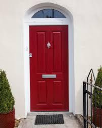 best front door entrancing 90 red front doors inspiration design of best 25 red
