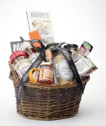 Father S Day Baskets Father U0027s Day Baskets Greaves Jams And Marmalades