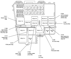 ansul system wiring diagram u0026 beautiful ansul system wiring