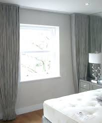 Hang Curtains From Ceiling Ceiling Curtains Openpoll Me