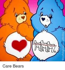25 memes care bears care bears memes