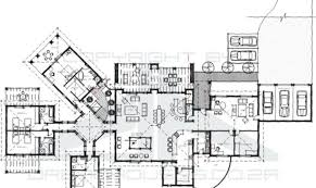 house plans with attached guest house smart placement home plans with attached guest house ideas home