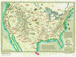 Map Of Louisiana Purchase Us Historical Series