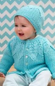 diy crochet baby sweater android apps on play