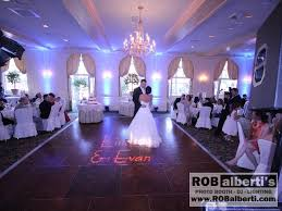 wedding venues in western ma northton ma wedding venues wedding ideas 2018
