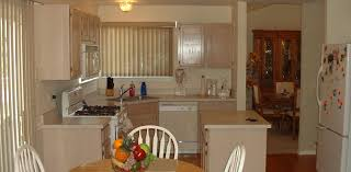 decor matching paint colors magnificent matching paint colors to