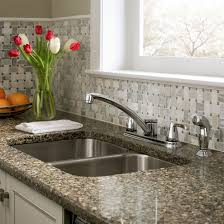 what to look for in a kitchen faucet 194 best creative kitchens images on landing pages