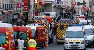 citroen siege social telephone belgian suspect attacks may died in siege