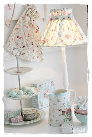 Greengate Interiors 1025 Best Greengate Images On Pinterest Tables Cath Kidston And