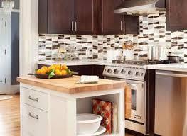 kitchen islands small kitchen islands small kitchen island l shaped cabinet ideas u