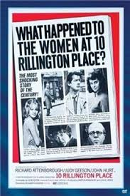 A Place Yify 10 Rillington Place 1971 Yify Torrent For 720p Mp4