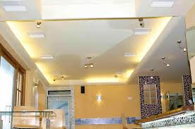 Wall Design For Hall Fall Ceiling Designs For Hall Omah
