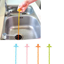 Compare Prices On Clean Sink Drain Online ShoppingBuy Low Price - Cleaning kitchen sink drain