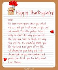 thanksgiving messages thanksgiving blessings