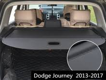 dodge cargo popular dodge cargo cover buy cheap dodge cargo cover lots from