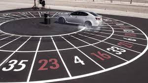 lexus isf sport mode lexus f sport drive extravaganza autoweek