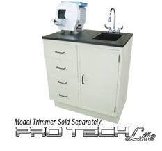 Laboratory Work Benches Handlers Dental Lab Work Benches At Discounted Prices
