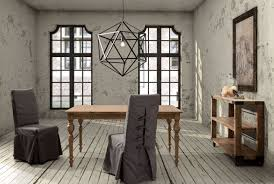 dining room excellent image of dining room decoration with inspiring images of dining room decoration with various modern zuo dining table delectable vintage dining