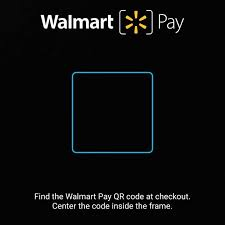 find out what is new at your auburndale walmart supercenter 2120