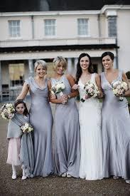 ghost wedding dress wedding theme grey wedding color inspiration 2199934 weddbook