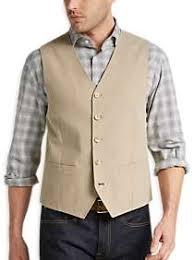 s vests dress vests casual vests vest jackets s wearhouse