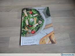 coffret livre de cuisine coffret avec livre de cuisine un chèque cadeau de 50 euros a