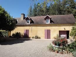 cours de cuisine bergerac property cours de pile 24520 12 houses for sale