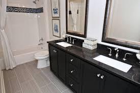 Bathroom Vanity Outlet by Custom Bathroom Vanities Louisville Lexington U0026 Nashville