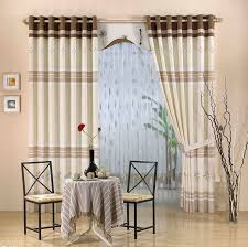 Pulley Curtain Systems Window Treatments Remote Curtain Track With Pulley System View