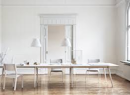 wood and white desk essentials coco lapine designcoco lapine design