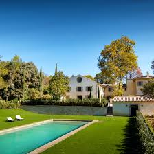 34 best luxury u0026 boutique hotels in provence tablet hotels