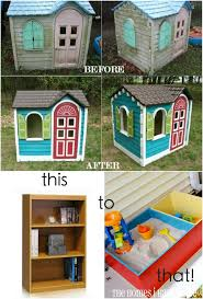 Kid Backyard Ideas Diy Backyard Ideas For Playtivities