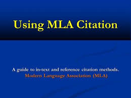 M  s de      ideas sobre Mla Style en Pinterest   Mla  Mla Citation     Amazon com Diana hacker mla citation machine        Original