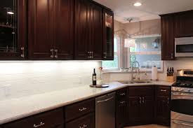 mahogany kitchen designs kitchen interesting ideas for kitchen design using white subway