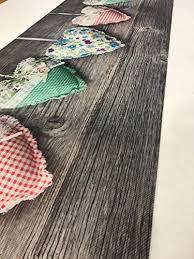 tappeti a metraggio tappeto cucina a metro metraggio larghezza 52 cuorilegno