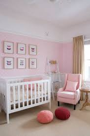 Schlafzimmer Farben Bilder Uncategorized Kühles Tapeten Lila Farbe Wandgestaltung Mit