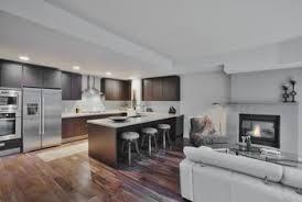 home decorating u0026 interior design ideas