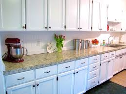 Kitchen Refacing Cabinets Kitchen Lowes Refacing Cabinets Lowes Cabinet Doors Cabinets