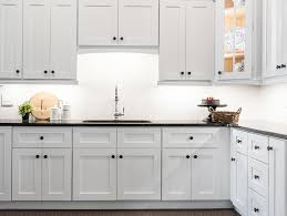 Kitchen Cabinet Light Rail Cabinets Cabinets Coffee
