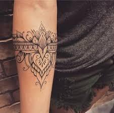 one piece compass tattoo pin by kača gašová on mandalaaaa pinterest tattoo tattoo and tatoos