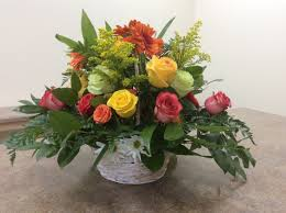 flower delivery st louis bay louis florist flower delivery by bay waveland floral llc