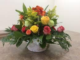 floral delivery bay louis florist flower delivery by bay waveland floral llc